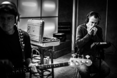 Swamp studio Chiel & Jaap